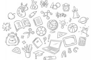 Things that start with d clipart black and white clip art library stock Things clipart black and white 1 » Clipart Station clip art library stock