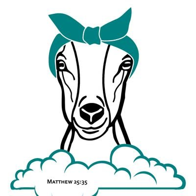 Things you can make out of goat milk clipart image library Goat Milk Soap Store (@GoatMilkSoapStr) | Twitter image library