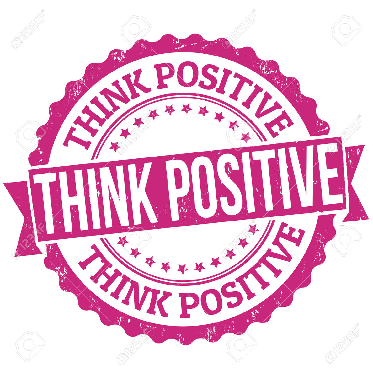 Think positive clipart image royalty free library think positive: Think positive | Clipart Panda - Free ... image royalty free library