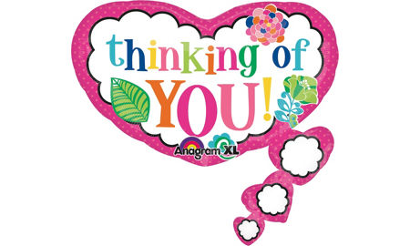 Thinking about you clipart clipart download Thinking of you clipart easter - Clip Art Library clipart download