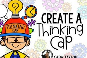 Thinking cap clipart png royalty free download Thinking cap clipart 2 » Clipart Portal png royalty free download