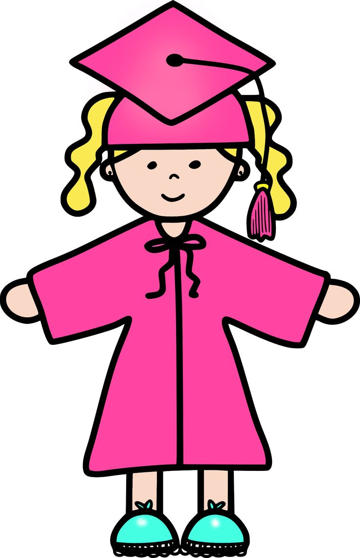 Thinking for preschool clipart free png freeuse stock Thinking Cap Clipart | Free download best Thinking Cap ... png freeuse stock