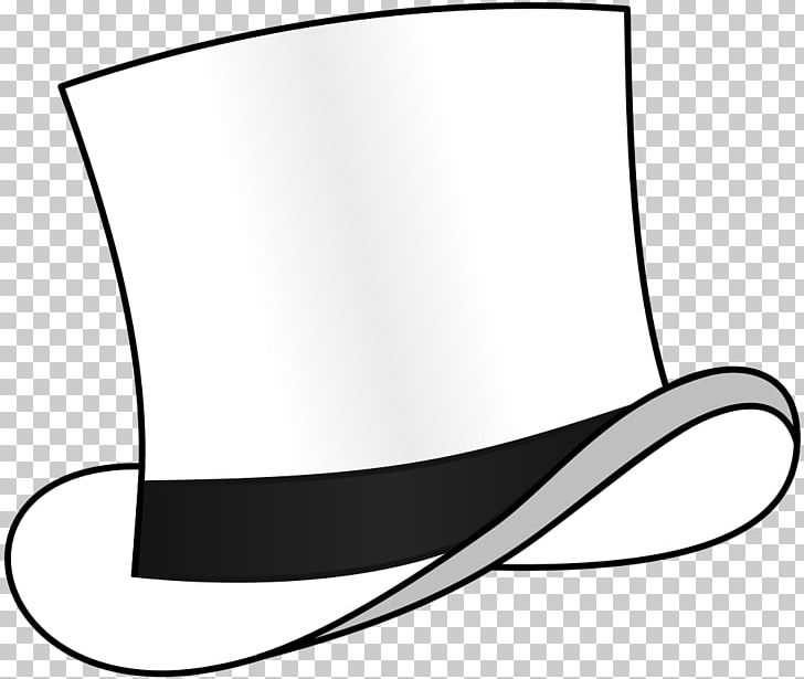 Thinking hard black and white clipart free svg royalty free Six Thinking Hats Top Hat Boot PNG, Clipart, Area, Black And ... svg royalty free