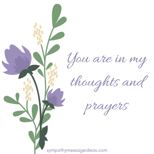 Thinking of you during this sad time clipart clipart transparent 53 Sympathy Images with Heartfelt Quotes - Sympathy Card ... clipart transparent