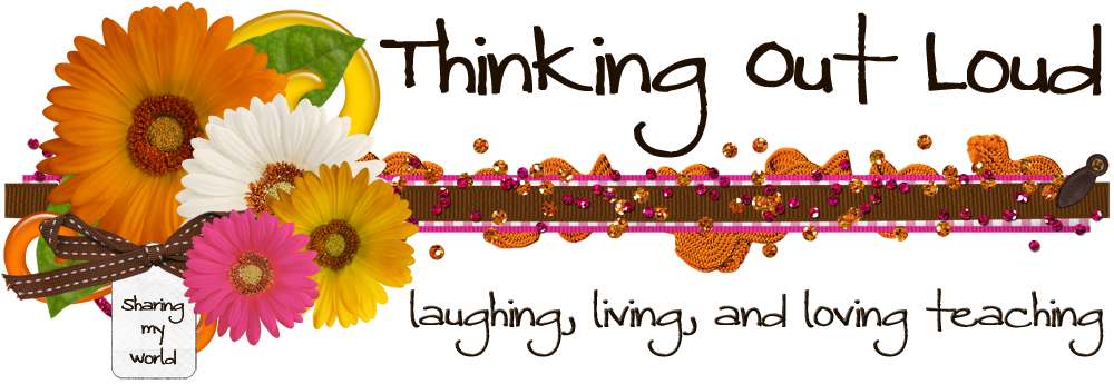 Thinking out loud clipart - ClipartFest banner free