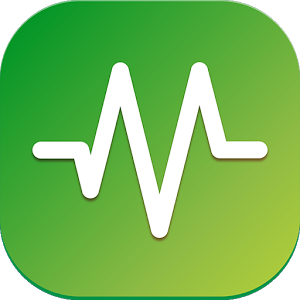 Thinking Out Loud - Android Apps on Google Play picture library