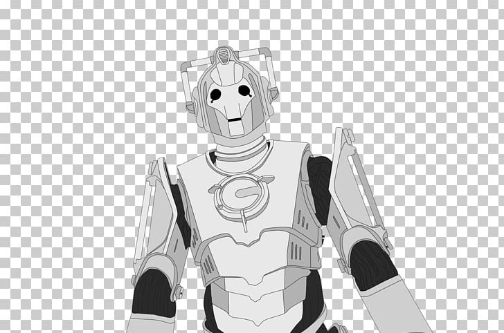 Fifth Doctor Cyberman Drawing Third Doctor PNG, Clipart ... svg free download