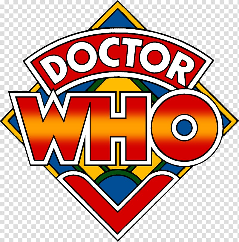 Third doctor clipart clipart transparent Fourth Doctor Third Doctor Logo Television show, the doctor ... clipart transparent