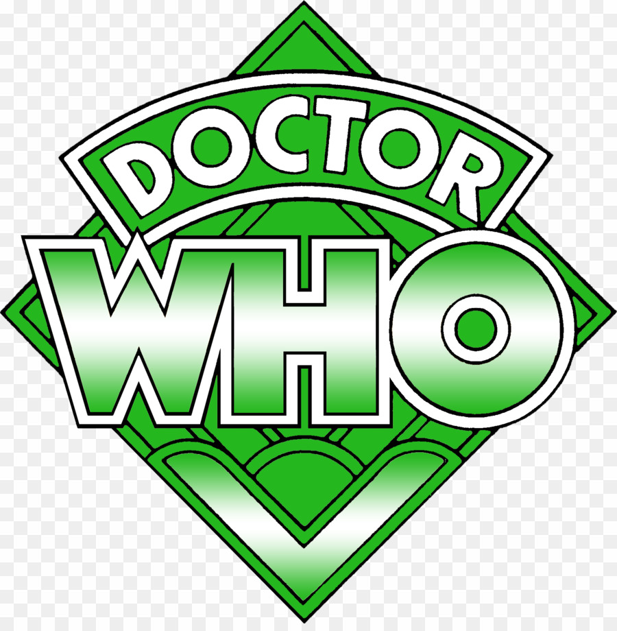 Third doctor clipart png freeuse download Doctor Who Logo PNG The Doctor Third Doctor Clipart download ... png freeuse download