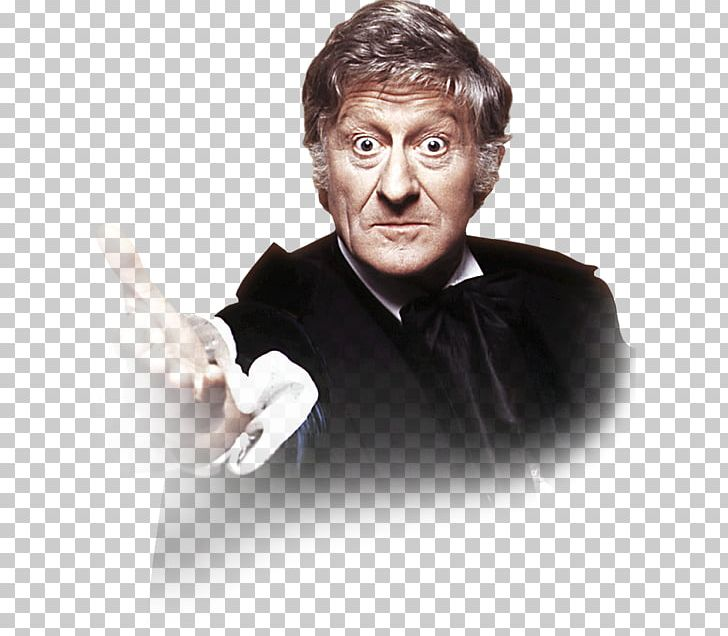 Third doctor clipart png royalty free stock Jon Pertwee Third Doctor The Doctor Doctor Who Eighth Doctor ... png royalty free stock