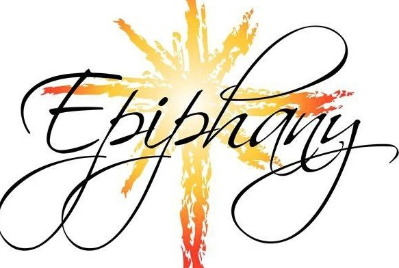 Third sunday of epiphany clipart jpg free Third Sunday after Epiphany (Year C) — Rhythm of Worship jpg free