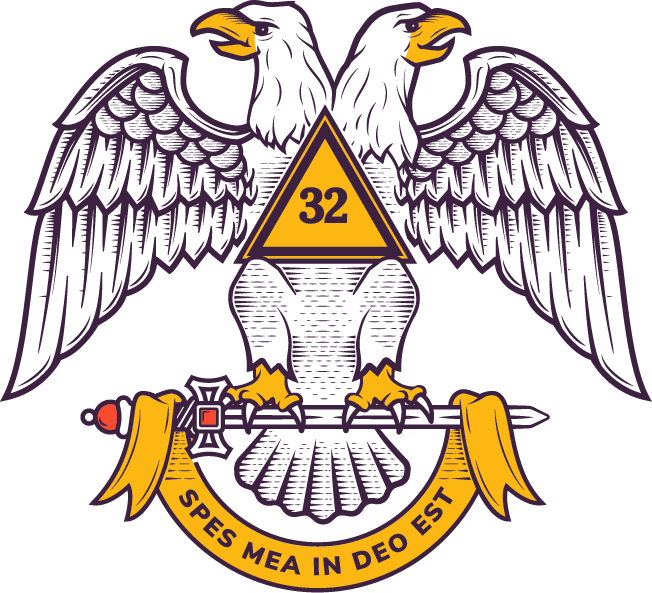 Thirthy thrid degree clipart image royalty free What is the Scottish Rite? – Valley of Detroit AASR image royalty free