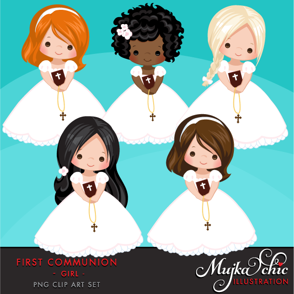 This is my body clipart picture freeuse library First communion this is my body given for the life of the ... picture freeuse library