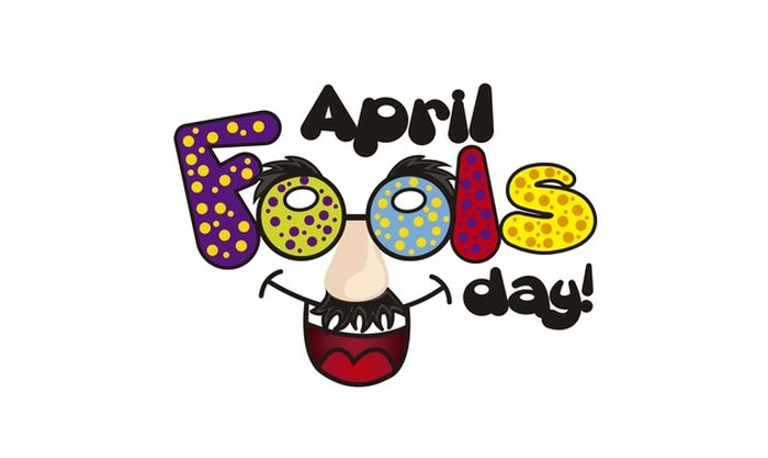 This is no april fools clipart png library library 7 April Fool's Day jokes to prank your friends with! - India.com png library library
