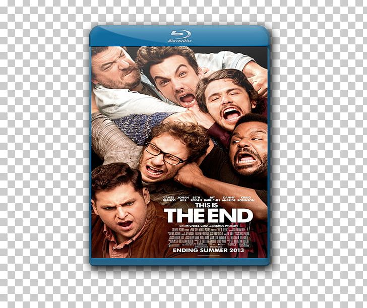 This is the end clipart image transparent library Seth Rogen James Franco Jay Baruchel Danny McBride This Is ... image transparent library