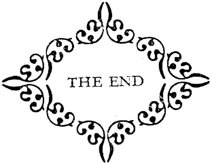 This is the end clipart graphic free library End Clipart | Free download best End Clipart on ClipArtMag.com graphic free library