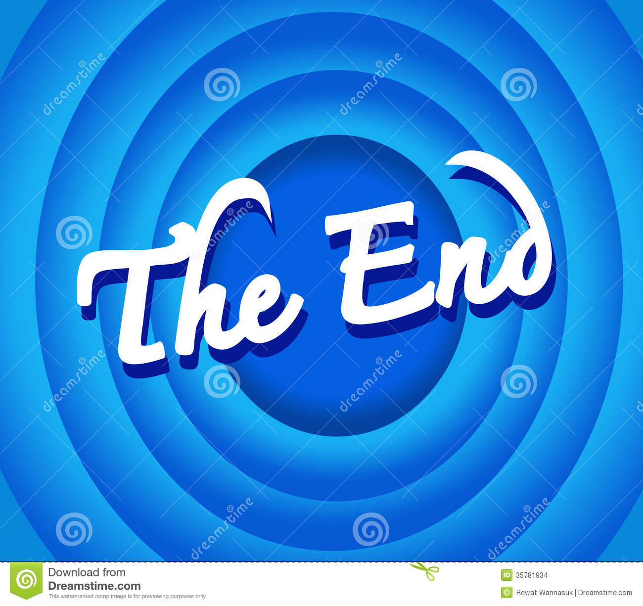 This is the end clipart black and white download Moving clipart end - 48 transparent clip arts, images and ... black and white download