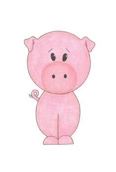 This little piggy clipart clipart library stock 17 Best images about Mud Clip | Clip art, The o'jays and Graphics clipart library stock