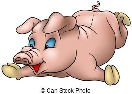 This little piggy clipart free download Little pig Illustrations and Clip Art. 1,492 Little pig royalty ... free download
