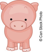 This little piggy clipart free Pig Vector Clipart EPS Images. 20,585 Pig clip art vector ... free