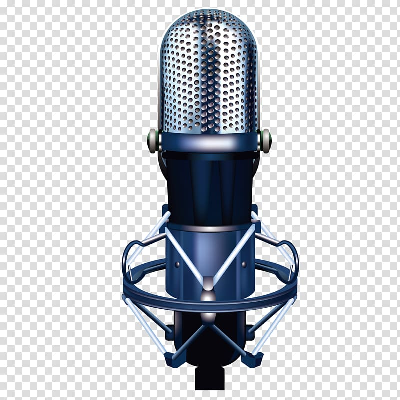 This system if fine clipart image royalty free library Microphone Cartoon, Fine microphone transparent background ... image royalty free library