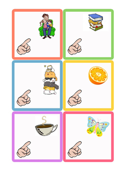 This that these those clipart image library library Demonstrative pronouns this these that those image library library