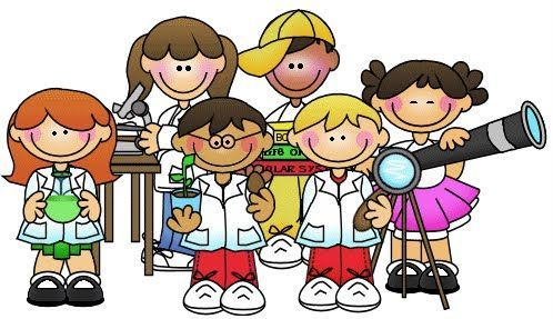 science clipart for kids thistle girl designs sonia3 u ... jpg freeuse stock