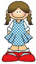 Thistle girl boy singer clipart clip 7 Best THISTLE GIRL images in 2013 | Clip art, Art, Drawing ... clip