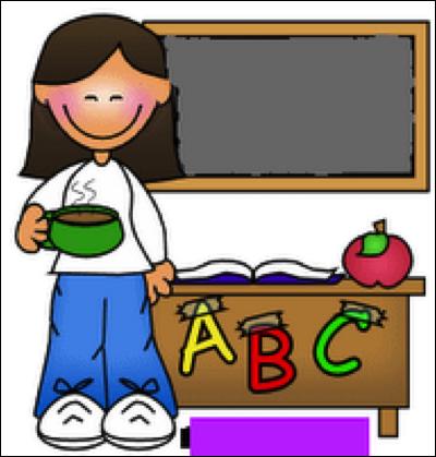 Thistlegirl clipart svg free stock Design, Graphics, Art, transparent png image & clipart free ... svg free stock