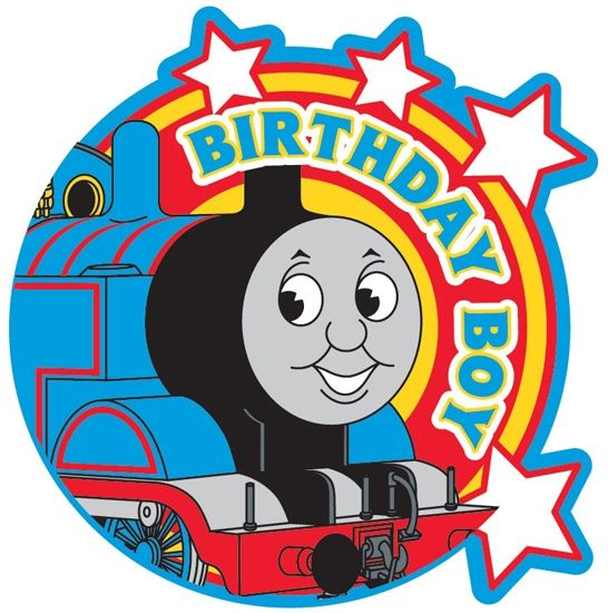 Thomas The Train Clipart thomas and friends clipart clipart ... clipart library