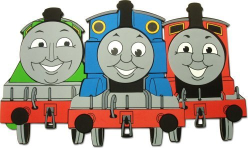 Thomas And Friends Clipart Vector, Clipart, PSD - peoplepng.com png royalty free library