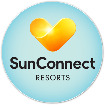 Thomas cook logo clipart jpg transparent library SunConnect Resorts | Thomas Cook jpg transparent library
