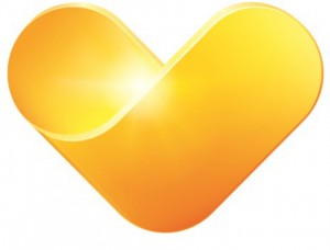 Thomas cook logo clipart picture black and white stock Thomas Cook reveals rebrand picture black and white stock