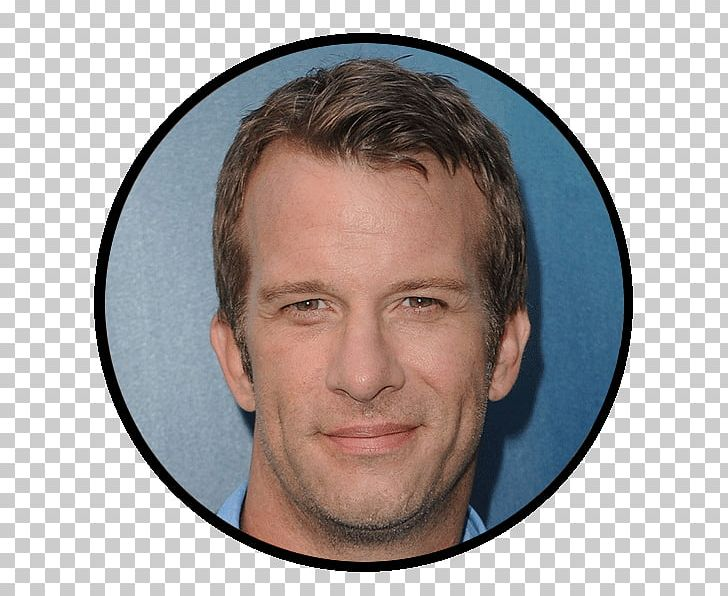 Thomas jane clipart clip art free download Thomas Jane Hung Punisher Screenwriter PNG, Clipart, Actor ... clip art free download
