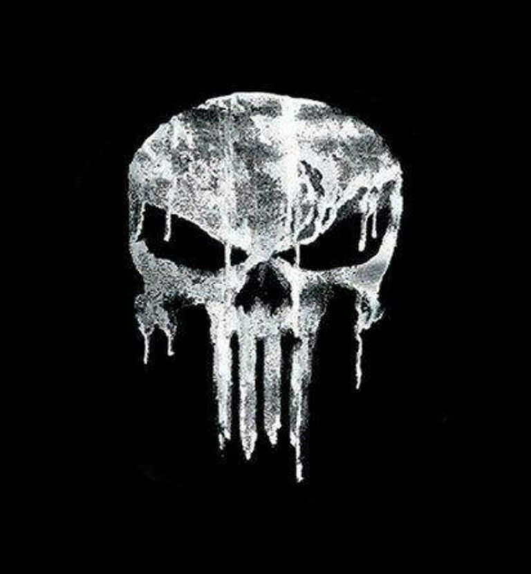 Thomas jane clipart freeuse library Dripping punisher wallpaper It is supposed to be some what ... freeuse library