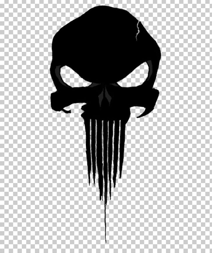 Thomas jane clipart clip royalty free stock Punisher Human Skull Symbolism Tattoo Drawing PNG, Clipart ... clip royalty free stock