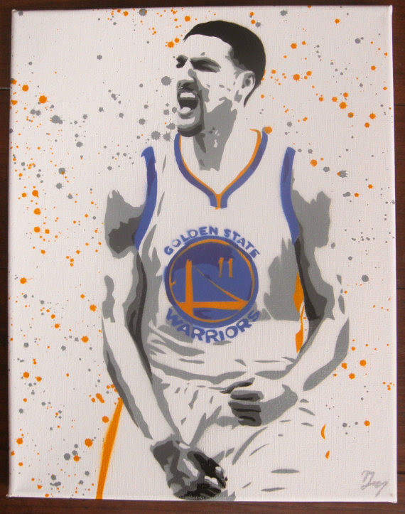 Thompson clipart jpg freeuse library Free Klay Thompson Cliparts, Download Free Clip Art, Free ... jpg freeuse library