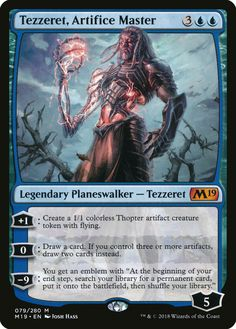 Thopter clipart graphic free download 977 Best Magic the gathering images in 2019   Magic cards ... graphic free download