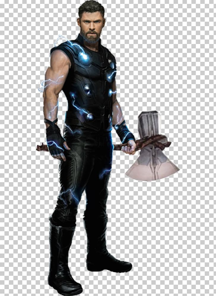 Thor clipart infinity war clipart transparent stock Chris Hemsworth Avengers: Infinity War Thor Thanos Groot PNG ... clipart transparent stock