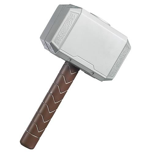 Thor s hammer clipart png freeuse Thors hammer clipart » Clipart Portal png freeuse