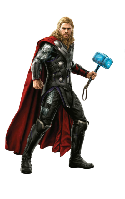 Thor symbols clipart transparent background graphic Download THOR Free PNG transparent image and clipart graphic