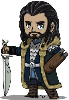 Thorin clipart clipart free library 3) Twitter   Fan and Other Art I Like   Hobbit art, Art ... clipart free library