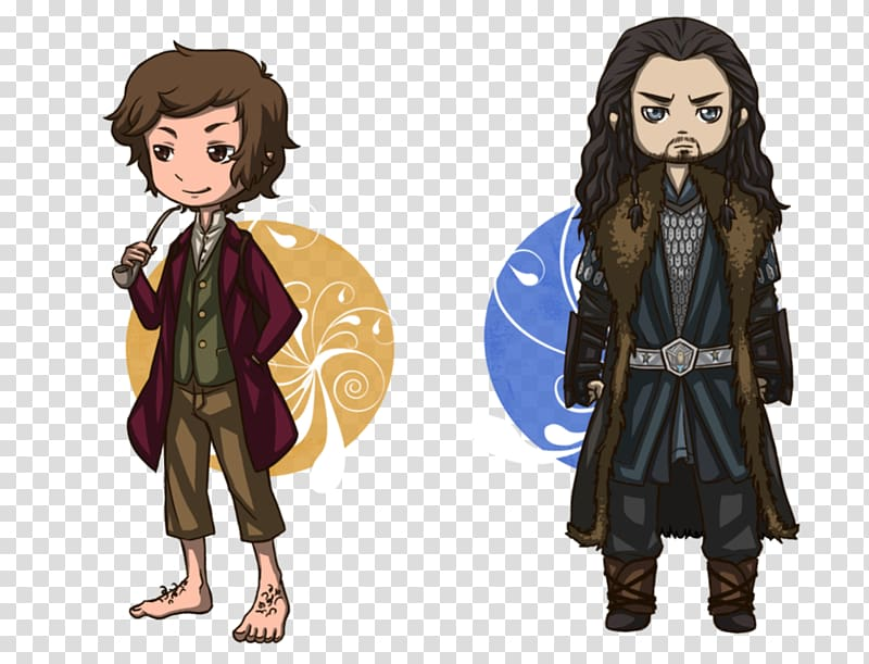 Thorin clipart clipart royalty free download Thorin Oakenshield The Hobbit Bilbo Baggins Thranduil The ... clipart royalty free download