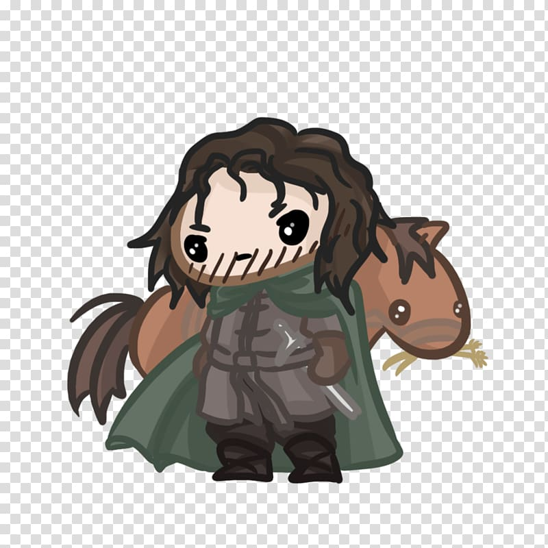 Thorin clipart clip art free Legolas Bilbo Baggins Aragorn Thranduil Thorin Oakenshield ... clip art free