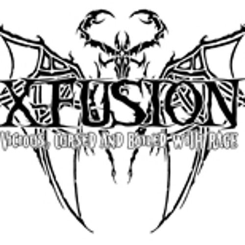 Thorn in the flesh clipart png library library X-FUSION - Thorn In My Flesh by X-FUSION on SoundCloud ... png library library