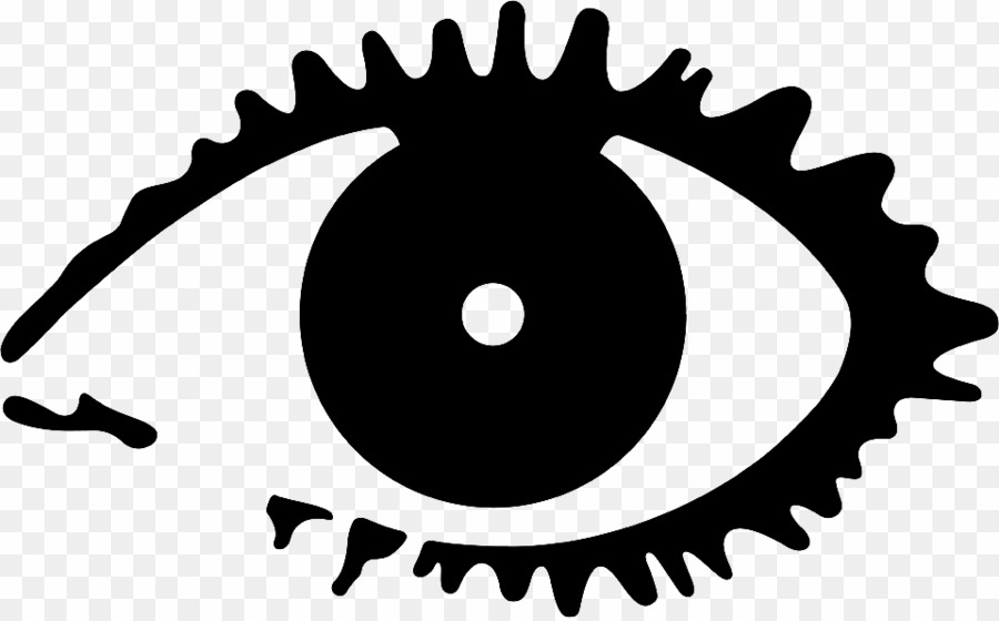 Thoughtcrime clipart banner royalty free library Big Brother Eye Logo PNG Big Brother (uk) - Season 8 ... banner royalty free library