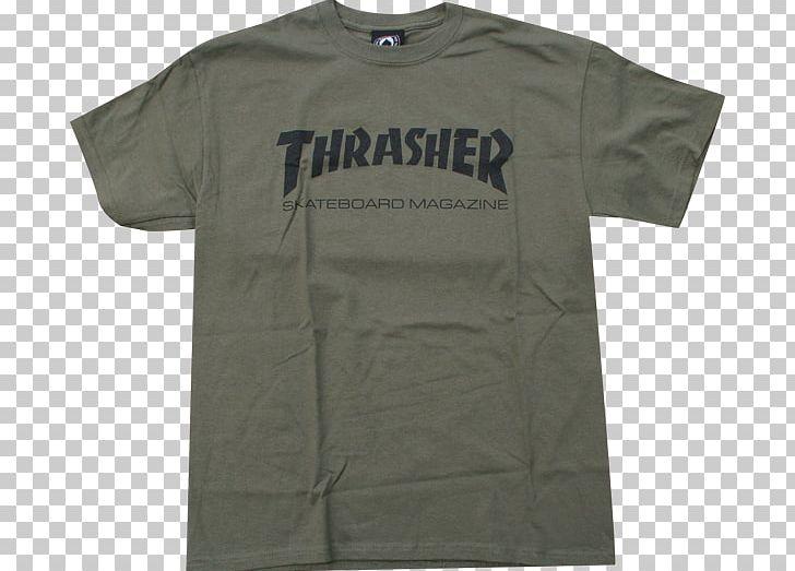 Thrasher hoodie clipart vector transparent stock T-shirt Thrasher Hoodie Skateboarding Sleeve PNG, Clipart ... vector transparent stock
