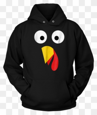 Thrasher hoodie clipart png royalty free stock 1024 X 1024 0 0 - Fortnite Thrasher Hoodie Clipart - Full ... png royalty free stock
