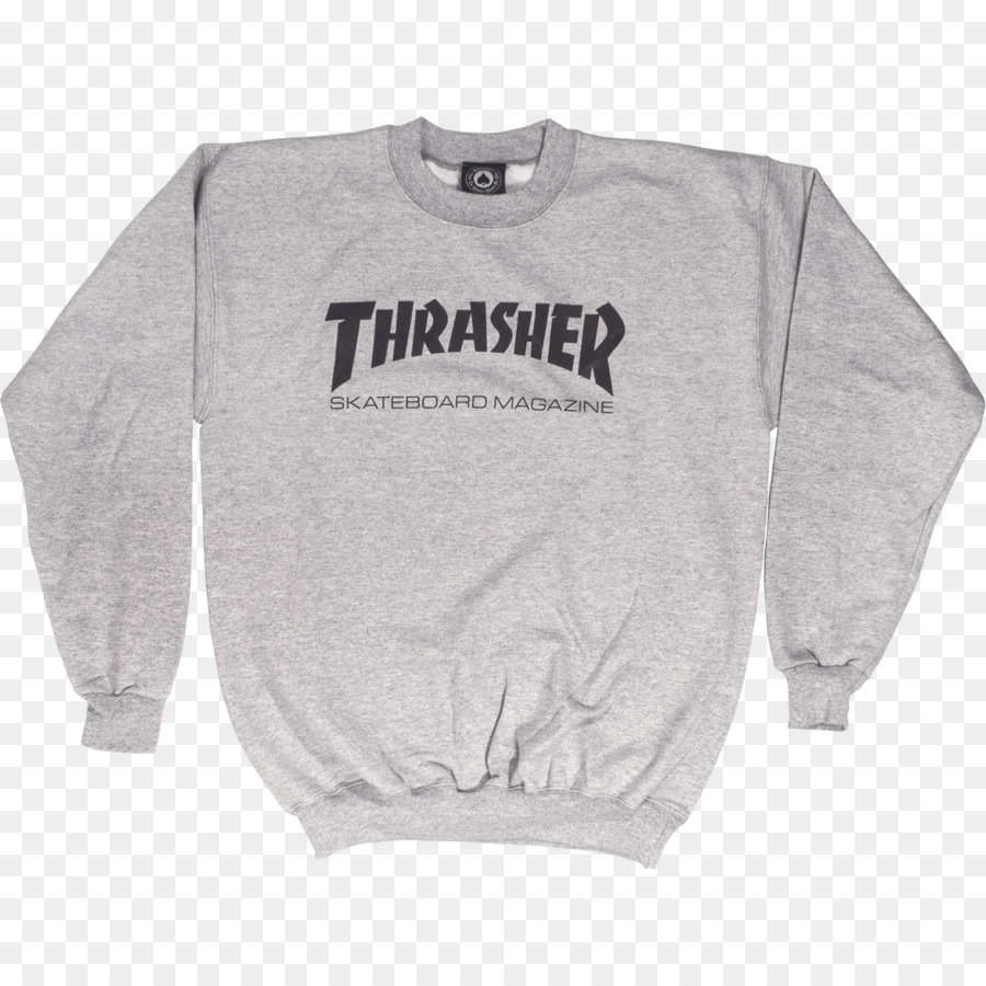 Thrasher hoodie clipart freeuse download White Background clipart - Tshirt, Skateboard, Shirt ... freeuse download
