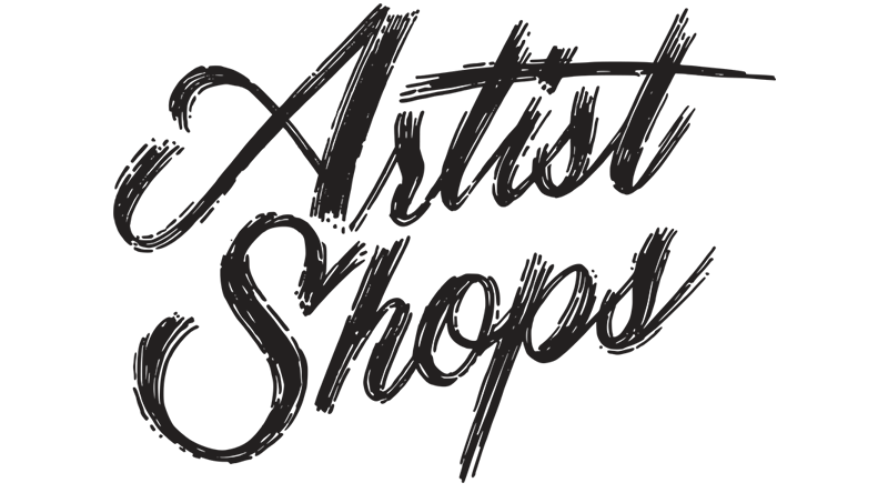 Threadless logo clipart svg Shop Graphic Designed T-Shirts & Apparel Online | Threadless svg